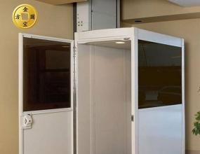 自建房安装家用升降机需要注意哪些方面?